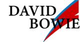 DAVID BOWIE RADYOSU