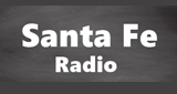 Santa Fe Radio