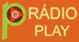 Interativa Web Rádio