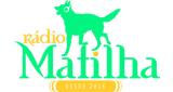 Radio Matilha