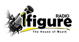 One Figure Radio