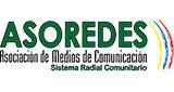 Asoredes Radio Medellin