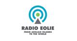 Radio Eolie