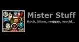 Mister Stuff