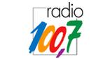 Radio 100.7 FM