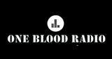 One Blood Radio