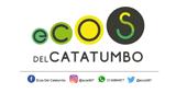 Ecos Del Catatumbo