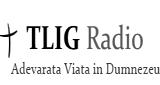 TLIG Radio Romanian