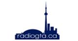Radio GTA