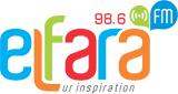 Elfara FM