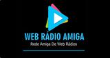 Web Rádio Amiga