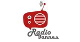 Radio Vannes