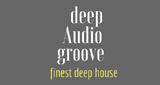 deep Audio groove