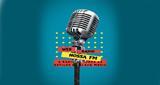Web Radio Nossa FM