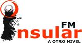 Radio Insular FM