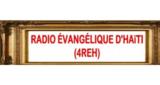 Radio Evangélique d'Haiti (R.E.H.)