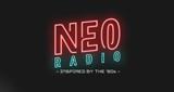 Neo Radio