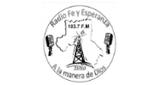 Radio Fe y Esperanza FM