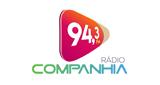 Rádio Companhia 94