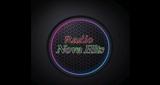 Radio Nova Hits