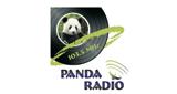 Panda Rádió Szeged
