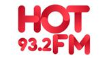 HOT 93.2 FM