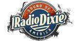 Rádio Dixie