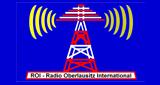ROI – Radio Oberlausitz International
