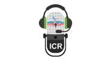 Innovación Cristiana Radio