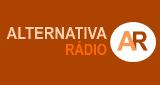 Alternativa Rádio Pt