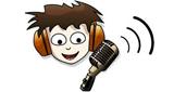 Radio Kebs FM