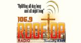 106.9 Rooftop Radio