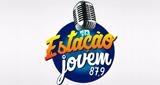 Estação Jovem FM