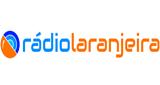 Radio Laranjeira