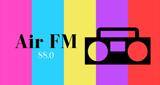 Air FM 88.0