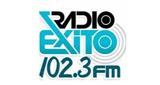 Radio Exito 102.3 FM
