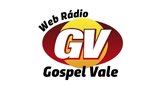 Web Radio Gospel Vale