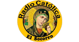 Radio Catolica El Socorro