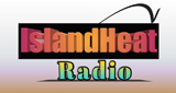 Island Heat Radio
