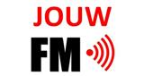 Jouw FM