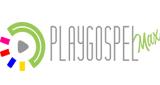Play Gospel Max