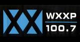 XX Radio