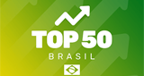 Vagalume.FM – Top 50 Brasil