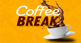 Vagalume.FM – Coffee Break