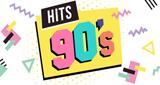 Vagalume.FM – Hits Anos 90