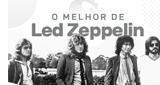 Vagalume.FM – O Melhor de Led Zeppelin