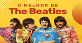 Vagalume.FM – O Melhor de The Beatles