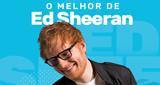 Vagalume.FM – O Melhor de Ed Sheeran
