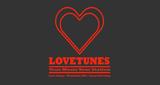 Lovetunes
