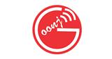 Radio Goonj